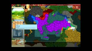 Let's play Crusader Kings Complete part 1