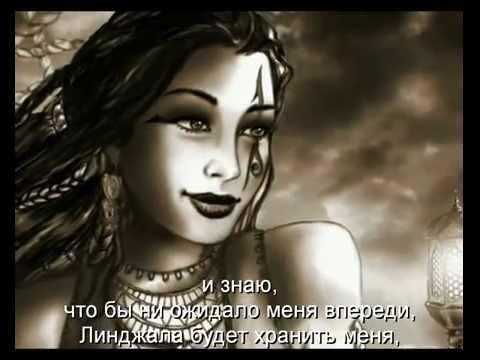 Thief 2x – Shadows of the Metal Age -