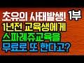 데이식스(DAY6), 훈내 진동하는 'Sweet Chaos'로 컴백 [BEHIND]