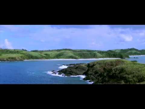 Calaguas Island: Camarines' Hidden Gem