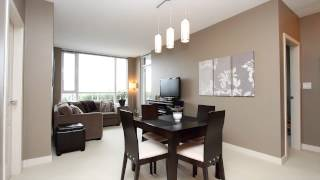 323 - 4078 Knight Street For Sale - King Edward Village Condos