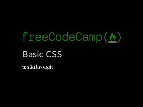 Require A Field - ​Learn Basic HTML And HTML5  Use HTML5  FreeCodeCamp