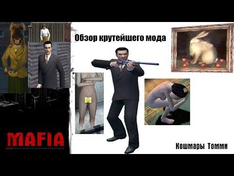 Агата Кристи, The Matrixx, Вадим Самойлов, Глеб Самойлов