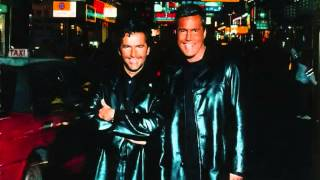 Modern Talking-sweet little sheila(98 version)