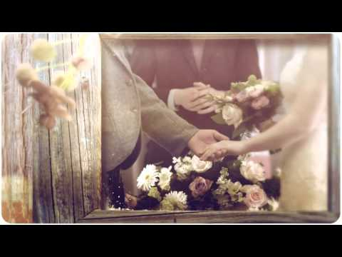 Golden Jubilee Conference Hotel Wedding Video
