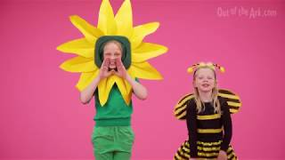 The Nectar Team Dance Choreography | The Bee Musical