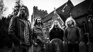 Corrosion Of Conformity — Little Man
