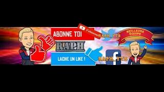 LIVE/FR\PS4 : EVENEMENT DU MARSHMELLO A 20H00 SUR FORTNITE BATTLE ROYALE