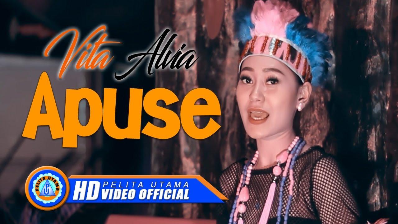 Vita Alvia - Apuse ( Official Music Video )