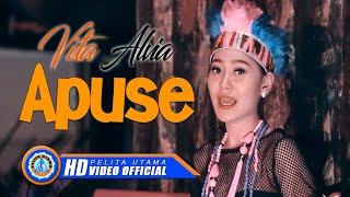 Vita Alvia - Apuse (Official Music Video)