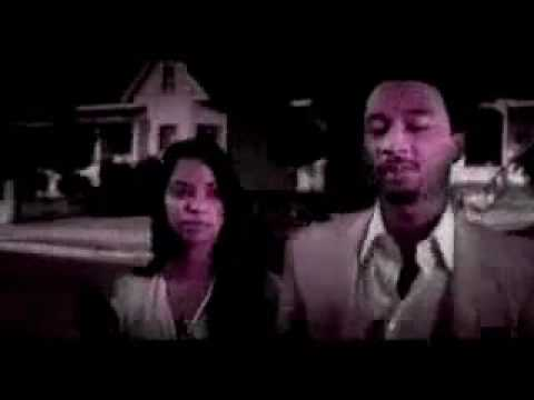 JOHN LEGEND - CAN'T BE MY LOVER