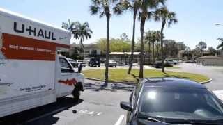Переезд в новый апартмент в США | Аренда грузовика(, 2013-07-13T04:00:09.000Z)