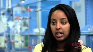 AIMing to End Malnutrition In Ethiopia - በኢትዮጵያ በምግብ ውስት የንጥረነገር እጥረትን የማስወገድ እቅድ