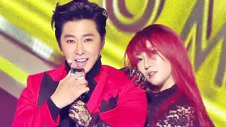 [HOT]  TVXQ - Something, 동방신기 - 썸띵, Show Music core 20141227