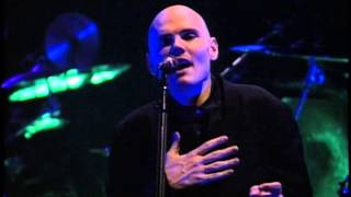 [HQ] The Smashing Pumpkins - Annie-Dog