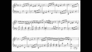 Jean Philippe Rameau Les indes galantes ARPO/Ilya Stupel