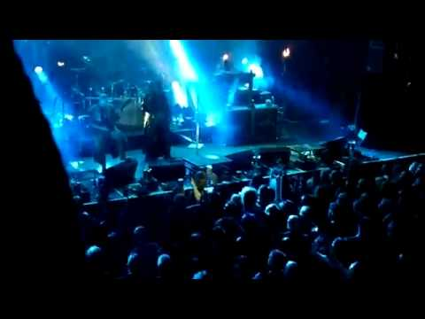 Dimmu Borgir   Kings of the Carnival CreationHD Live at Inferno Metal Festival,Norway 17 04 2014   Y