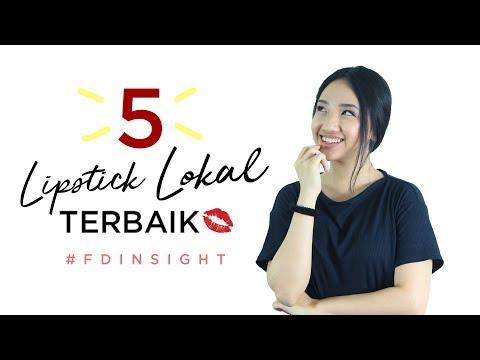5-lipstick-lokal-paling-bagus-|-#fdinsight