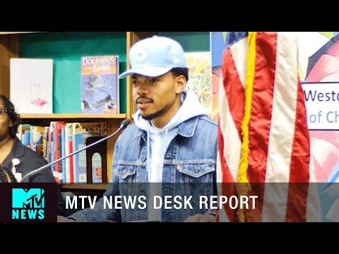 Download Youtube: How Millenials Rocked Politics This Year | MTV News Desk Report