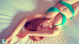 Summer Mix 2019 - Best Of Deep House Sessions Music Chill Out Mix By LMusic