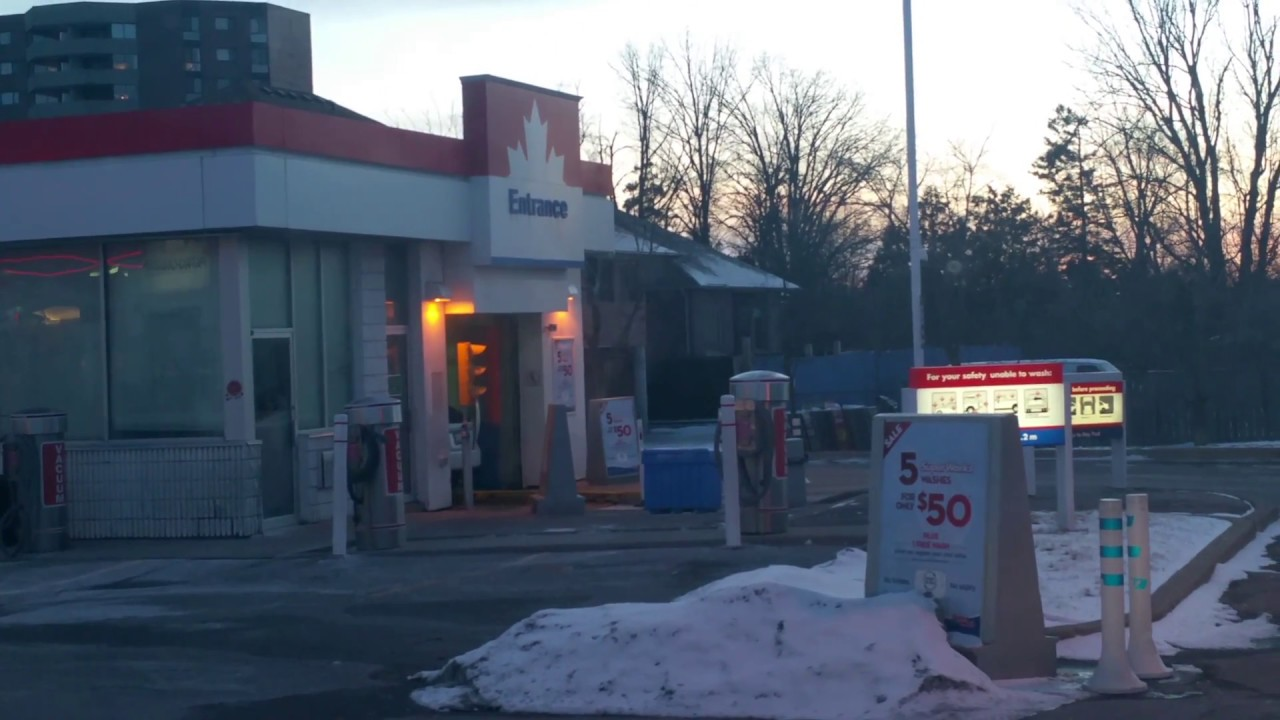 Review of the petro canada car wash in richmond hill ontario youtube review of the petro canada car wash in richmond hill ontario solutioingenieria Images
