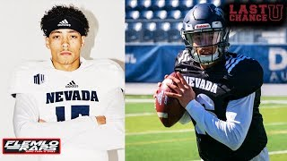 last-chance-u-s-malik-henry-played-well-in-nevada-spring-game-but-starting-will-be-an-uphill-battle