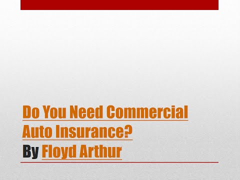 do-you-need-commercial-auto-insurance---business-automobile-insurance