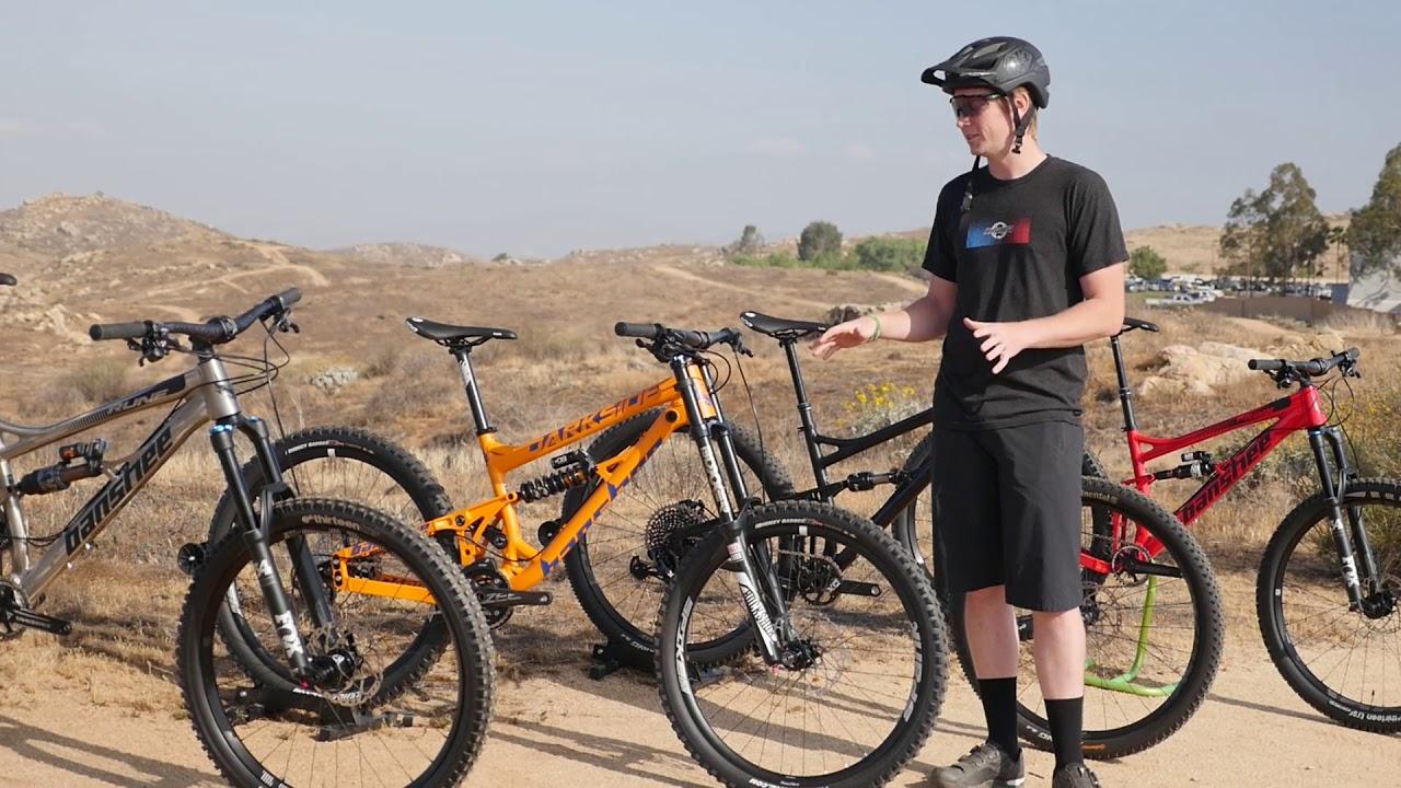 Banshee Bikes | Jenson USA