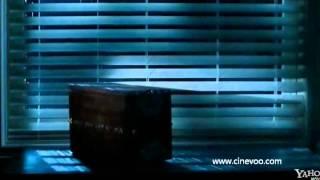 Шкатулка проклятия   русский трейлер 2012  www CineVoo com