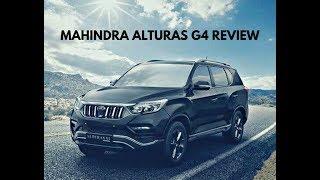 This Mahindra car costs 35 lakhs!! | REVIEW | IMPHAL