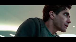 Stronger - Io sono più forte | Trailer Ufficiale Italiano HD