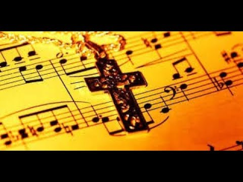 How To Download Best Chinese Christian Music From Jdjgq Music