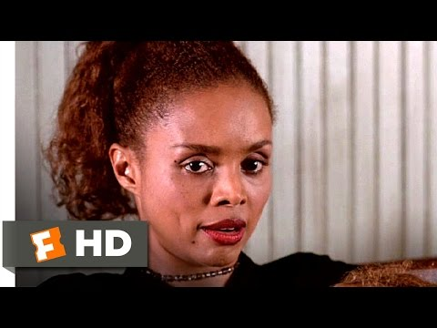 Eve's Bayou 1997  Mozelle, Hosea and Maynard  711  Movies