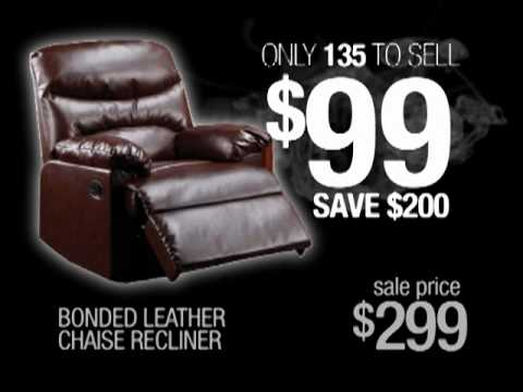 Furniture Fair - Black Friday Sale!!! : recliner black friday - islam-shia.org