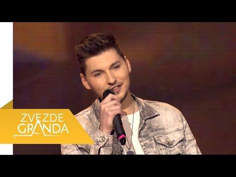 Igor Gmitrovic - Izvor ljubavi - ZG Specijal 28 - (TV Prva 09.04.2017.)