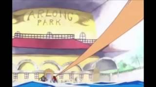 AMV Nami One Piece