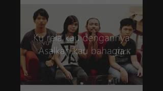 ASAL KAU BAHAGIA - Jeje GuitarAddict lirik