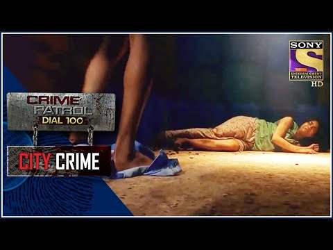 City Crime | Crime Patrol | लेकिन | Mumbai