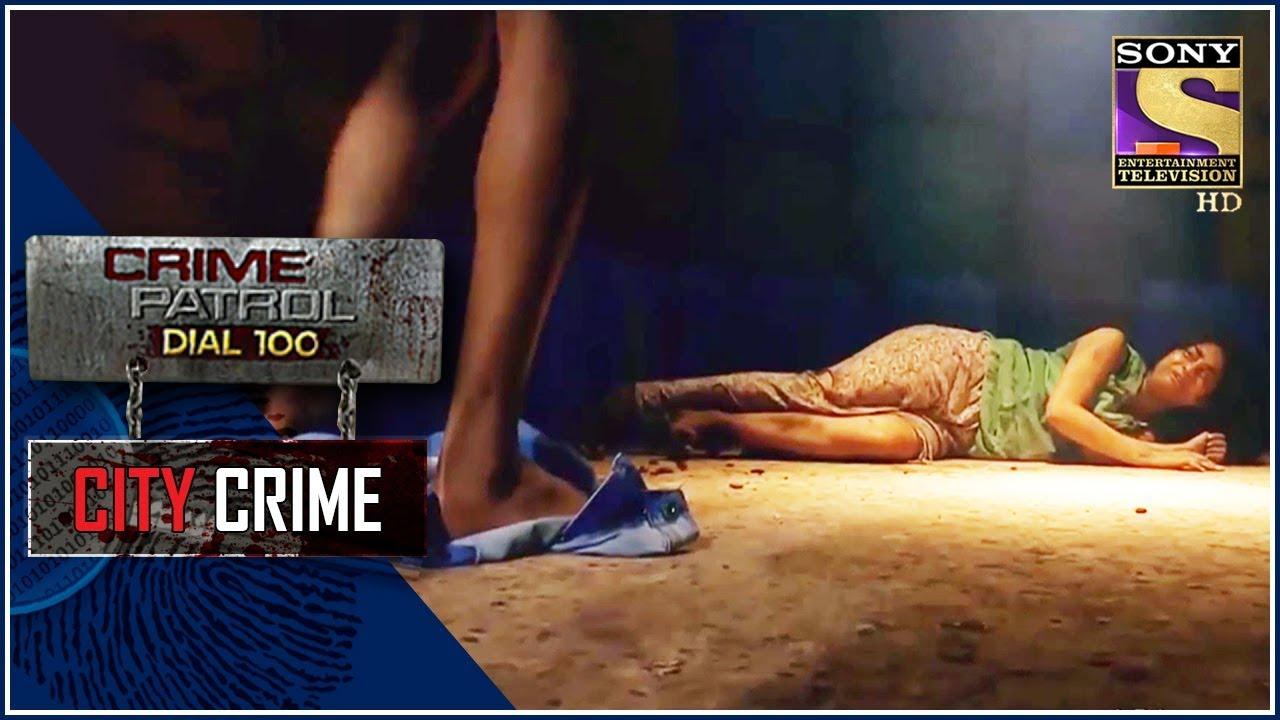 Download City Crime | Crime Patrol | लेकिन | Mumbai