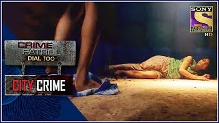 City Crime | Crime Patrol | लेकिन | Mumbai