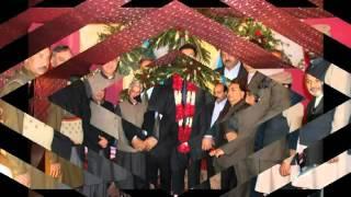 Khawaja Asif Sialkot.flv