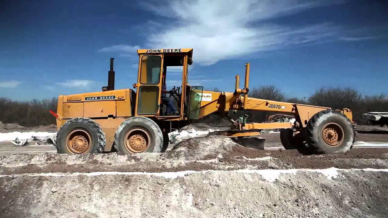 Estabilizaci n de suelos calasa youtube - Cemento para suelo ...