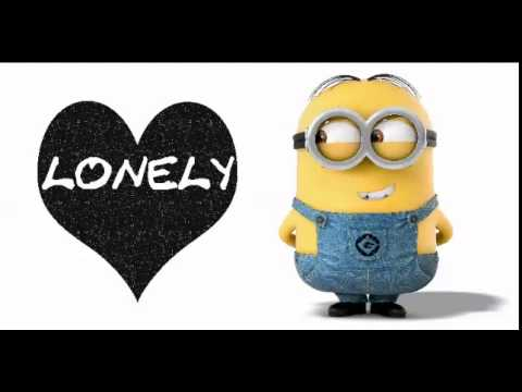 the-minions-lonely-how-do-i-cope-with-being-alone-on-valentine's-day?