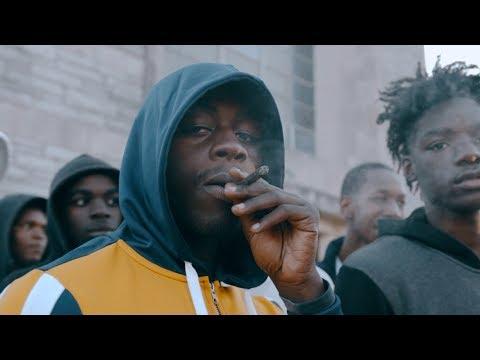 Meer - DIE (Offical Music Video)