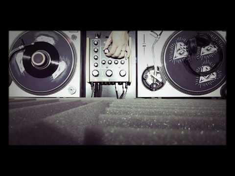 E&S DJR200