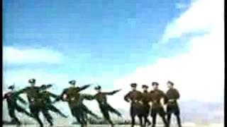 Soviet-Eva´s Polka!