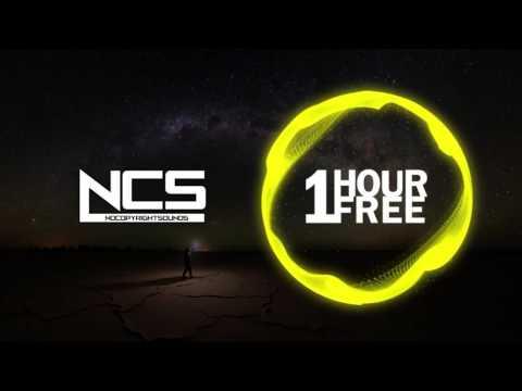 VANZE & REUNIFY - ANGEL (feat. PARKER POLHILL & BIBIANE Z) [NCS 1 Hour]