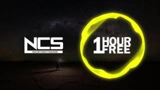 NoCopyrightSounds, music without limitations. NCS House Playlist → ...