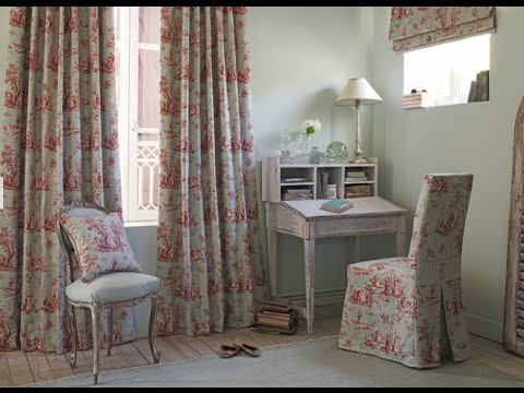 Купить ткань для штор в стиле прованс в интернет магазине ланита. Цена на отрез: 215 грн. Купить. Шторы provence dl84-15. Оптовая цена: 5. 3$.