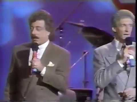 The Statler Brothers   The Class of 57